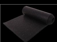 Рулонные покрытия