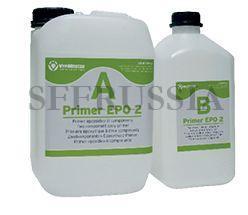 Primer EPO-2 (5+2,5 л)