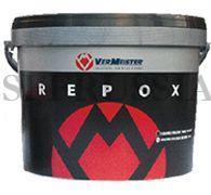 Repox 10 кг