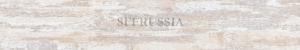 Виниловая плитка Laflor WS8870