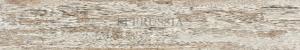 Виниловая плитка Laflor WS8871 Minsk