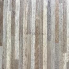 Виниловая плитка Laflor WS8811 Vilnus