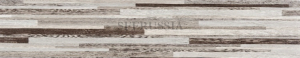 Виниловая плитка Laflor WS8812 Tallinn