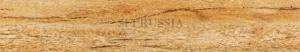 Виниловая плитка Laflor WS8401 Moscow