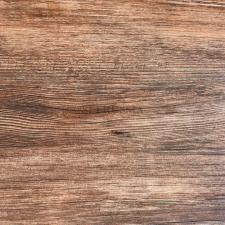 Виниловая плитка Laflor WS7802 Sydney