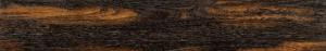 Виниловая плитка Laflor WS8860 Madagascar