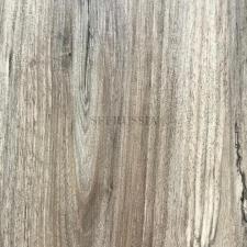 Виниловая плитка Laflor WS8821 Riga