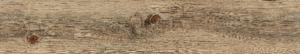 Виниловая плитка Laflor WS7513 Abverdeen